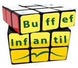 buffet-infantil-no-carrao