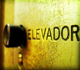 elevador-no-carrao